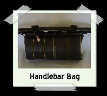 handlebar_bag_yellow2