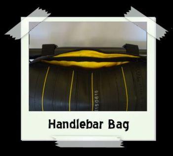 handlebar_bag_yellow4