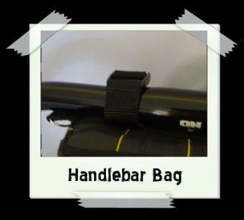 handlebar_bag_yellow5
