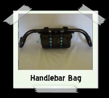 handlebar_bag_bluestar1