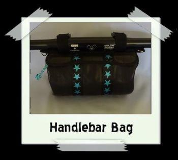 handlebar_bag_bluestar2