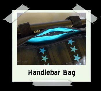 handlebar_bag_bluestar4