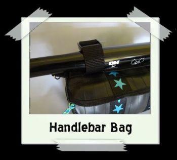 handlebar_bag_bluestar5