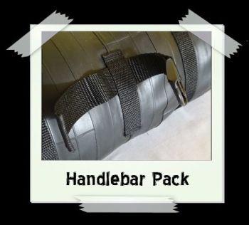 handlebar_pack_35_2