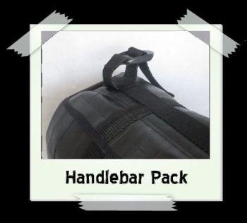 handlebar_pack_29_4