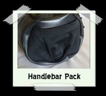 handlebar_pack_35_3