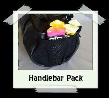 handlebar_pack_35_4