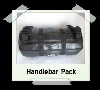 handlebar_pack_29_3
