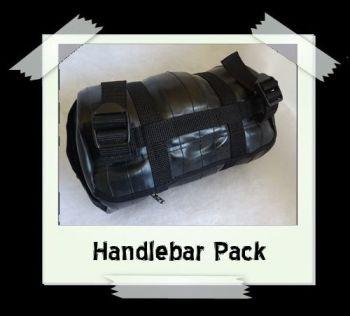 handlebar_pack_23_2