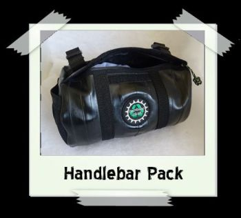 handlebar_pack_23_5