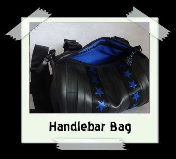 handlebar_bag_darkbluestar3