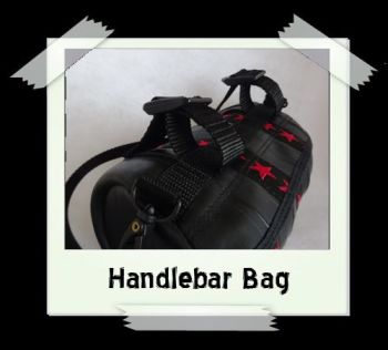 handlebar_bag_redstar2