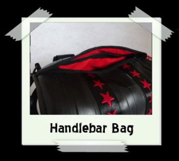 handlebar_bag_redstar3