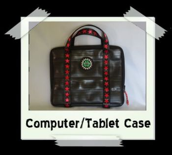 case_red1