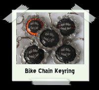 bike_chain_keyring