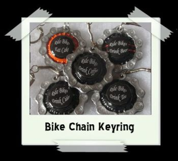 bike_chain_keyring