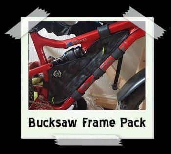 bucksaw