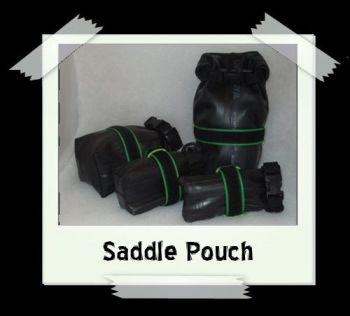 saddle_pouch