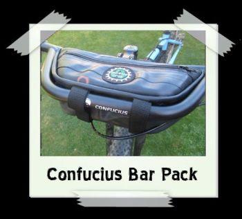 confuciusBarPack1