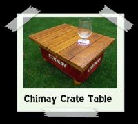 chimay1