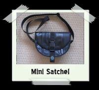 Satchel5a