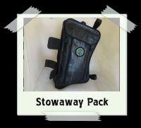 stowaway5