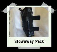 stowaway6