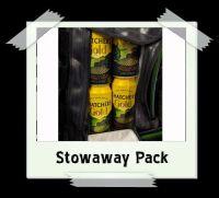 stowaway3