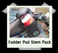 fodder_podz8