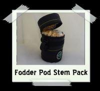 fodder_podz3