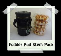 fodder_podz6