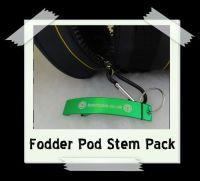 fodder_podz10
