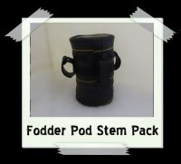 fodder_podz7