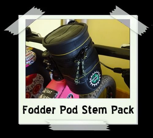 Fodder Pod Stem Pack - zip