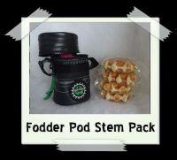 fodder_podz_pink5