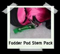 fodder_podz_pink3