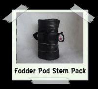 fodder_podz_pink6