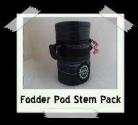 fodder_podz_pink1