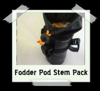 fodder_pod_ds_black3