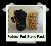 fodder_pod_ds_black5