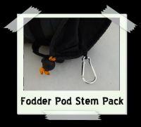fodder_pod_ds_black4