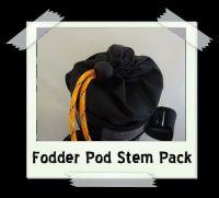 fodder_pod_ds_black2