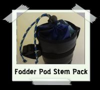 fodder_pod_ds_bluecamo3