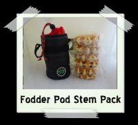 fodder_pod_ds_red2
