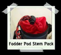 fodder_pod_ds_red3