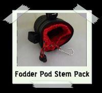 fodder_pod_ds_red4