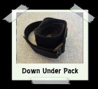 downunder10