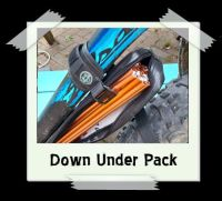 downunder8