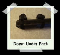 downunder3