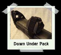 downunder4